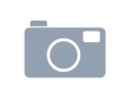 Tapetes Desportivos do Piso